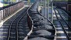 تداوم ارسال ذغالسنگ به ذوبآهن اصفهان