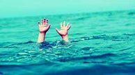 غرق شدن 2 برادر نوجوان در آب های انزلی