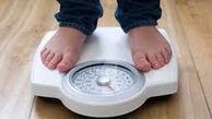 عامل پرخوری و چاقی کشف شد