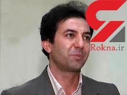 اگر «شهاب حسینی» بخواهد در فیلمهای من بازی کند قبول نمیکنم