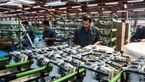جایگاه ایران در فضای کسب و کار به رتبه ۱۲۸ جهان ارتقاء یافت