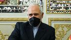 تاثیر لغو سفر ظریف به اتریش بر مذاکرات وین