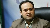 فراخوان ثبت نام ناشران و رسانه های دیجیتال در نخستین نمایشگاه مجازی ایران