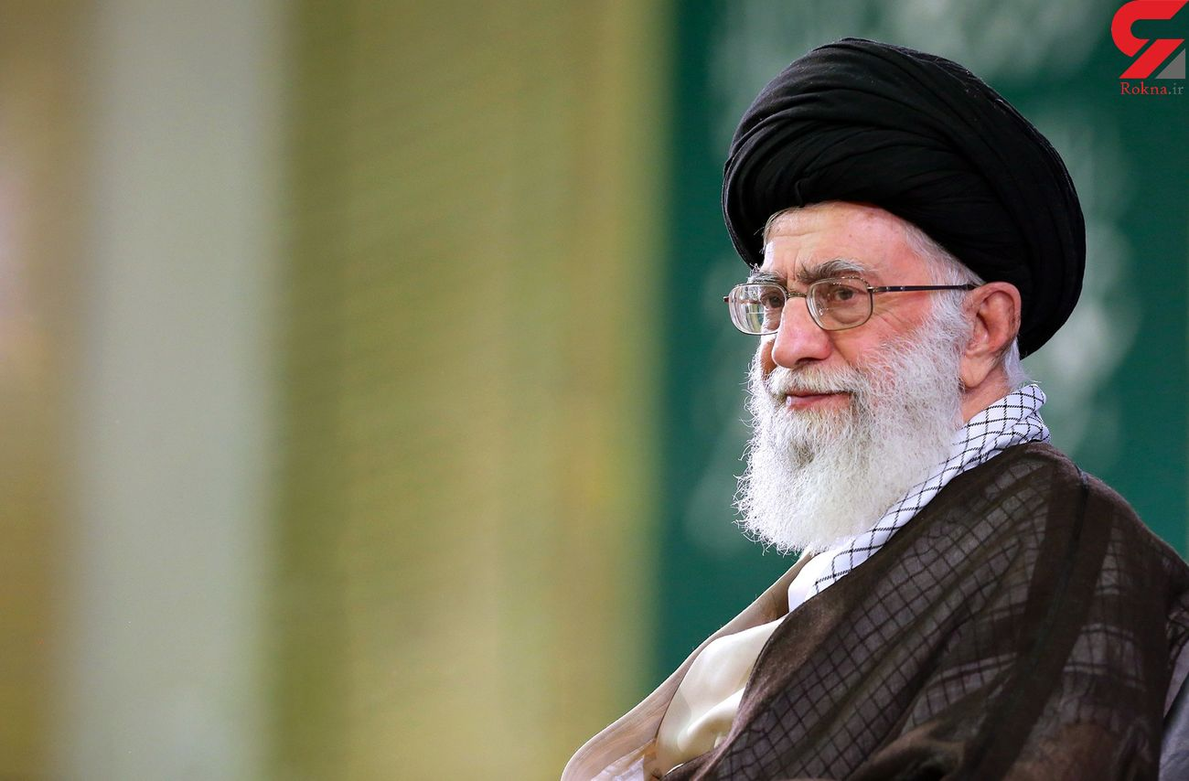 رهبر معظم انقلاب فردا سخنرانی زنده خواهند کرد