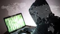 دستگیری عامل انتشار محتوای غیر اخلاقی در فضای مجازی نور