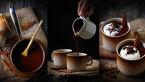 مزایای هات چاکلت خوشمزه خانگی+دستور تهیه