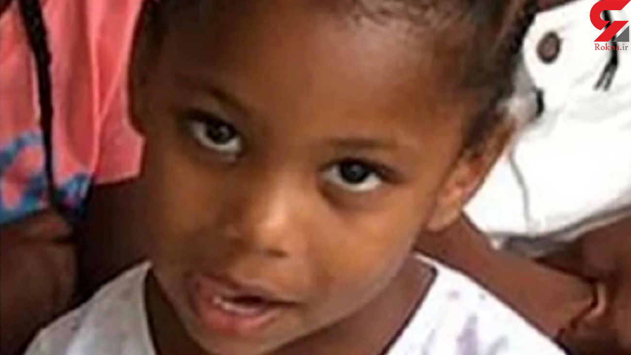 بریدن گلوی دختر 5 ساله به دست مادر بی رحم + عکس /آمریکا