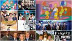 10 سریال طولانی و جذاب تاریخ تلویزیون +تصاویر