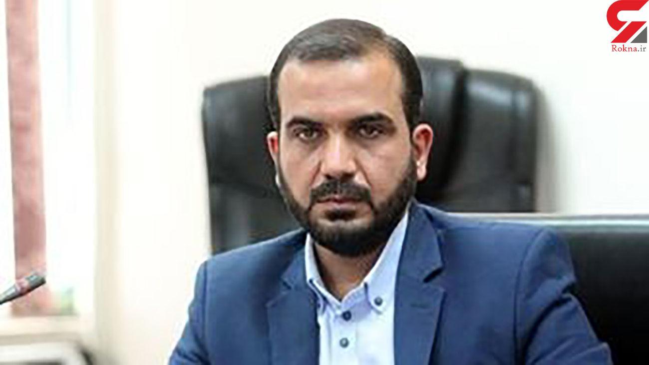 در روزهای پایانی دولت روحانی از مشکلات مردم کم کنید