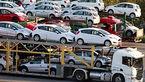 جزئیات جدید از تخلف در واردات بیش از ۱۳هزار خودرو