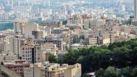 قیمت آپارتمان های ارزان در نقاط مختلف تهران آبان 99 + جدول