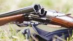 پسر 9 ساله با اسلحه پسر خاله 16 ساله اش خود را کشت