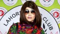 حکم زندان برادر کیم کارداشیان پاکستانی به جرم قتل ! + عکس