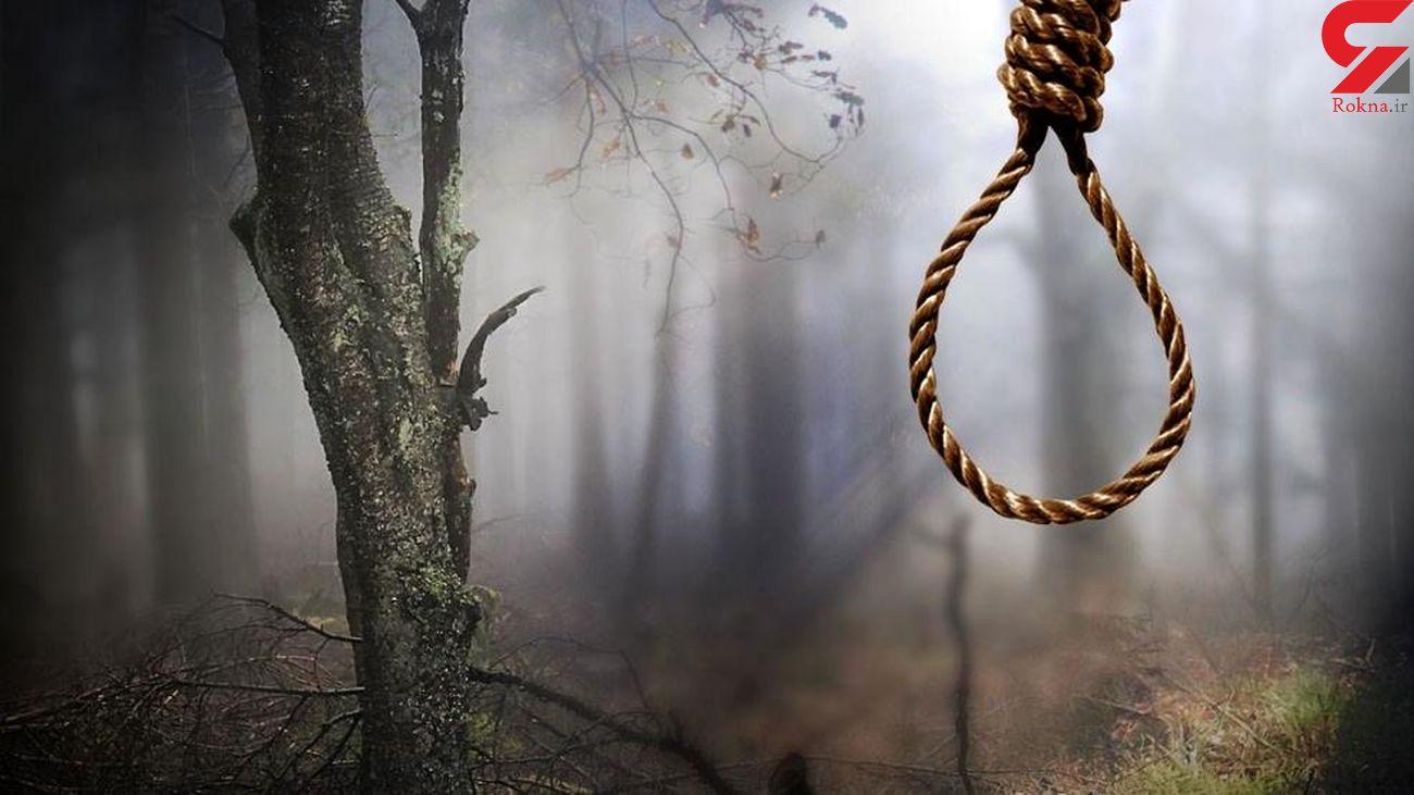 حکم مرگ برای ایوب به خاطر سلاخی جواد