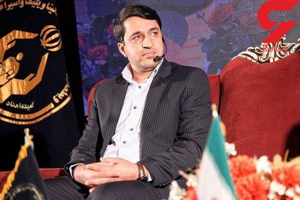 ایجاد 9 هزار طرح اشتغال در فارس در سال گذشته