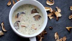 خوشمزه ترین سوپ که در هوای سرد زمستانی می چسبد+ دستور پخت