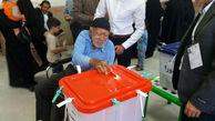 باز شماری تمامی صندوقهای آرا شورای شهر کرمانشاه