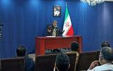 احمدی نژاد به ترور تهدید شد !+ فیلم