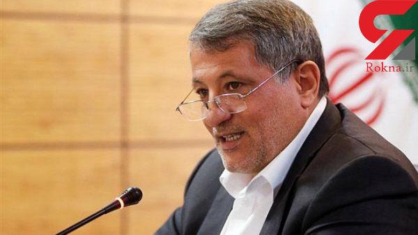 محسن هاشمی رئیس و کرباسچی دبیرکل حزب کارگزاران شدند