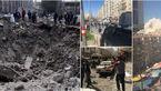 انفجار وحشتناک در  دیاربکر ترکیه+فیلم و عکس