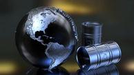 قیمت جهانی نفت امروز جمعه 2 آبان ماه 99