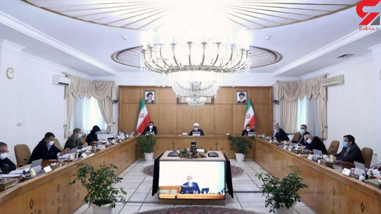 انتشار آگهی معاملات دستگاههای اجرایی در روزنامههای کثیرالانتشار مجاز شد