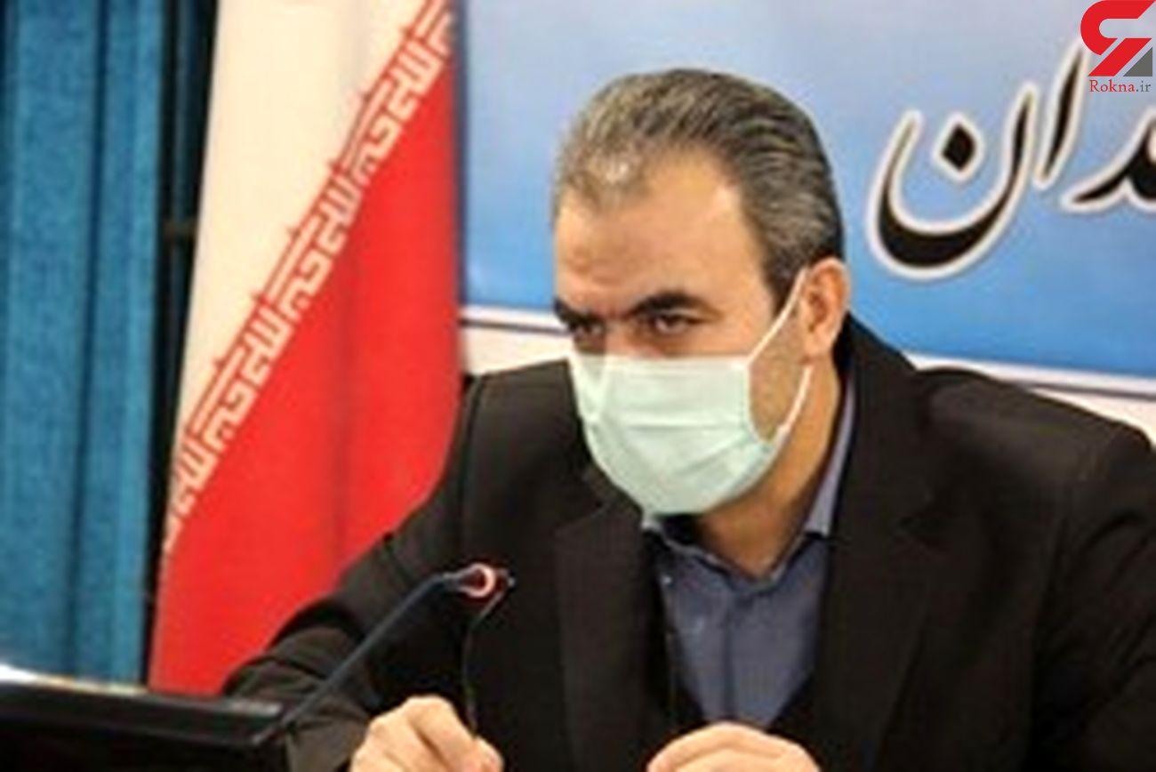 دو پروژه فرهنگی در کوی شهید مدنی افتتاح می شود