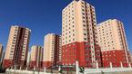 تحویل یک میلیون و ٩٠ هزار واحد پروژه مسکن مهر در دولت تدبیر و امید