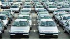 قیمت محصولات ایران خودرو در بازار امروز