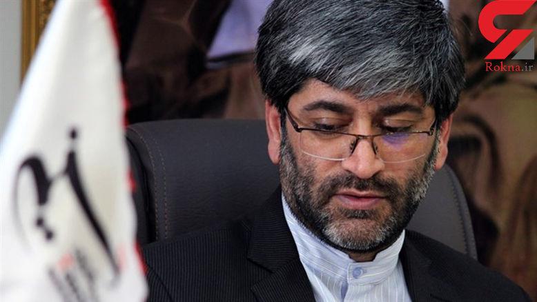 دادستان اردبیل «دلال بازی» در حوزه دارو و درمان اتباع خارجی را تایید کرد