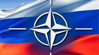 Increased NATO Activity near Russian Borders May Lead to 'Serious Incident': Moscow