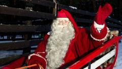 ماجرای اعتقاد به بابا نوئل از کجا میآید؟