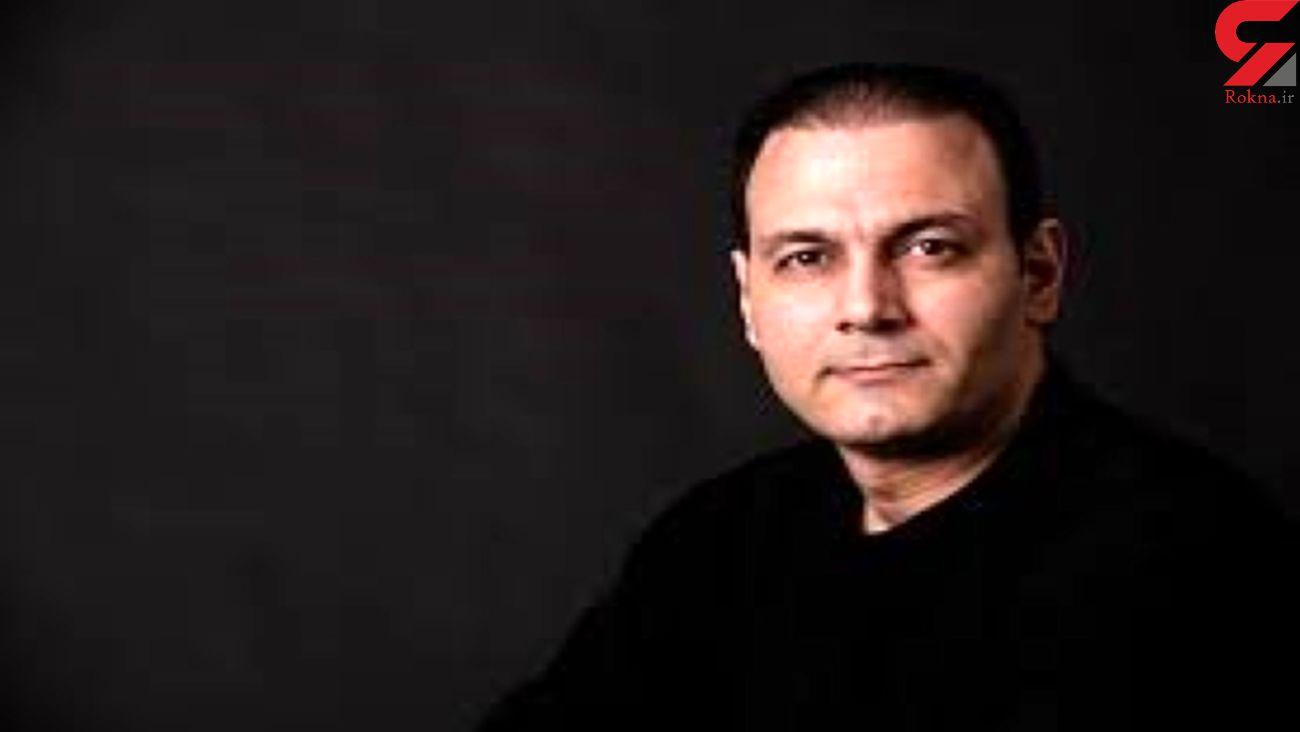 علیرضا قربانی در یک پروژه بینالمللی/ خوانندههای دیگر معرفی شدند