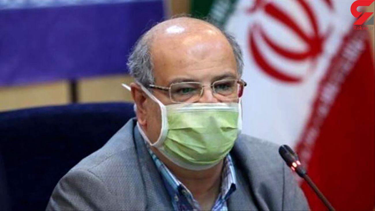 افزایش 10 درصدی سفر های شهروندان تهرانی در تعطیلات محرم