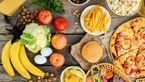 پیشگیری از سرطان با تغییر در رژیم غذایی