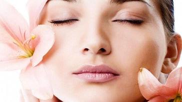 مراقبت از پوست صورت در فصل گرما/تکنیک های زیبا ماندن