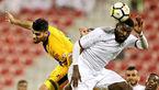 تقابل حساس رقبای تراکتور و استقلال در لیگ قطر