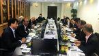 مذاکرات گمرکی ۶ شرکت ژاپنی در ایران/ همکاریهای دوجانبه کلید خورد