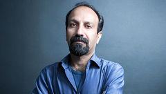 افتخاری دیگر برای اصغر فرهادی