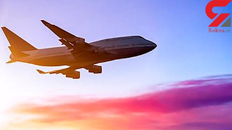 لغو چهارصد پرواز در اروپا به دلیل اعتصاب خلبانان
