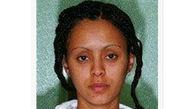 خانم مدل مشهور عضو باند خطرناک بود! / محکومیت به 10 سال زندان! + عکس / انگلیس