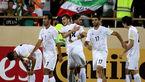 شوک روانی کی روش به تیم ملی فوتبال!