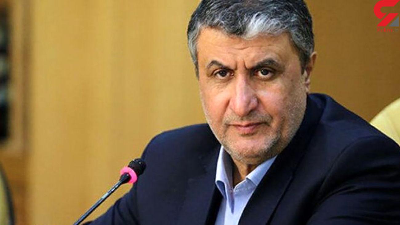 ۱۱ هزار واحد مسکن ملی در کشور تحویل داده شد