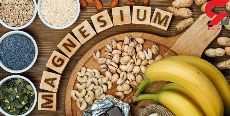 خطر پوکی استخوان با 6 نشانه جدی