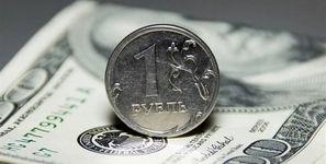 آخرین نرخ ارز امروز دوشنبه ۵ اسفند