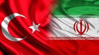 جزییات بازداشت ایرانی ها در ترکیه
