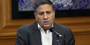 تامین پارکینگ در کلانشهر تهران محدود می شود / رئیس کمیسیون شهرسازی شورای شهر خبر داد