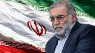 درخواست فرزند شهید محسن فخریزاده در چهلمین روز ترور نخبه هستهای و دفاعی کشورمان