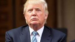 ترامپ دیدار خود با رهبر کره شمالی را لغو کرد