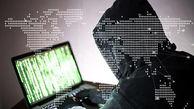 دستگیری شیطان صفت فضای مجازی در فارس/ او عکس های خصوصی دختر جوان را منتشر می کرد